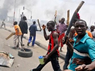 NIGERIA-112297057-WEB