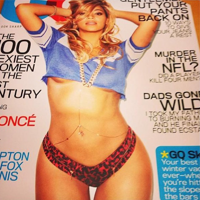 beyonce_gq_cover
