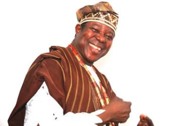 Résultats de recherche d'images pour «King sunny Ade»