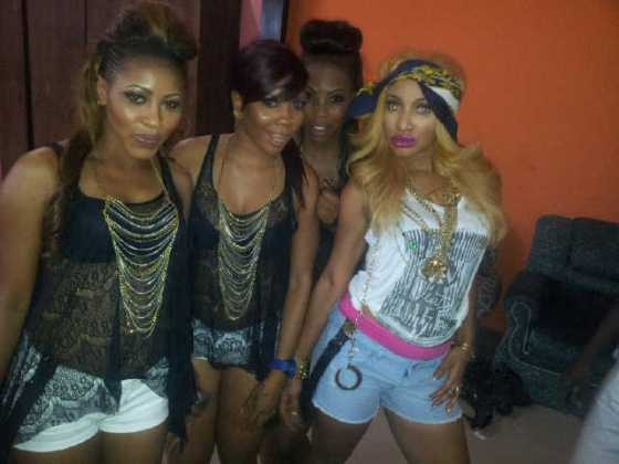 tonto_dikeh_video_shoot_lindaikejiblog.1
