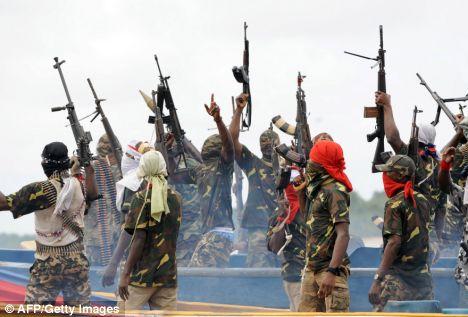 Niger-Delta-militants_0