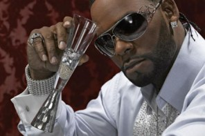 Breaking!!! R Kelly Facing Up To 7 Years Imprisonment Over Rape Case