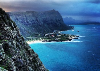 Journey: Take a Journey to the Island Paradise of Hawaii