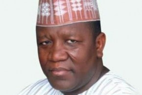 Image result for Governor Abdulaziz yari