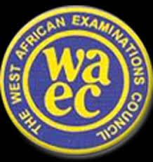 waec_logo1