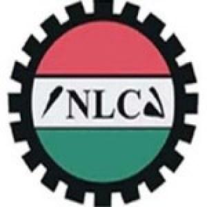 NLC_logo-150x150_0