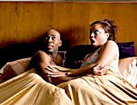 cheating-black-woman-caught