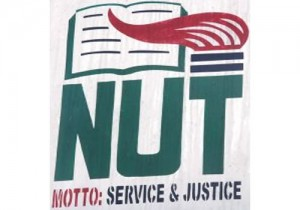 nut-logo_500