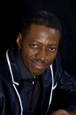 Money is good but it empowers you to commit sin - Pastor Sam Adeyemi