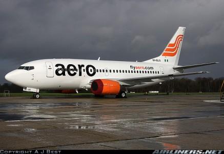 aero_contractors_passengers_stranded_1