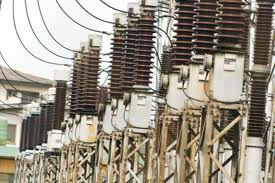 nigeria_electricity_company