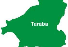 Image result for taraba house of assembly