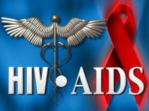 hiv_aids_-_copy-300x224