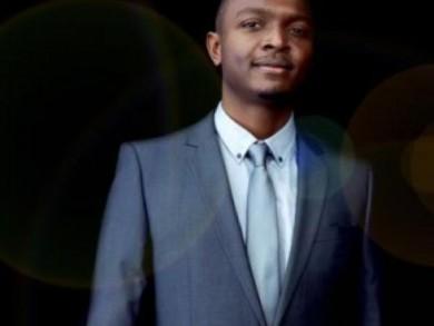IK Osakioduwa Debunks Rumours That He Has Contracted Coronavirus