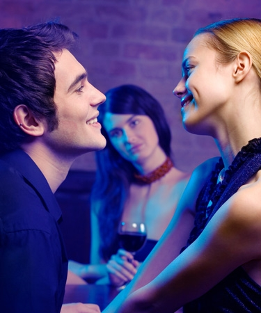 8 simple rules for dating my daughter episodes