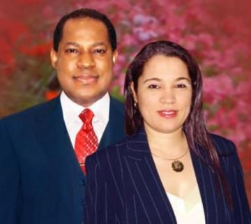 Chris_Oyakhilome-and-Anita-