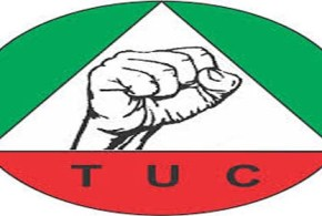 Image result for Trade Union Congress Nigeria