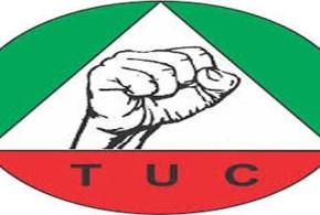 Image result for Trade Union Congress Nigeria