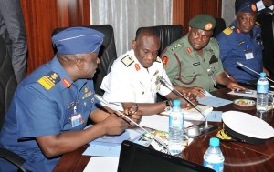 security-chiefs-in-security-council-meeting