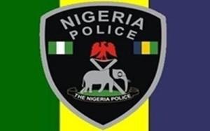 POLICE-LOGO-300x1872