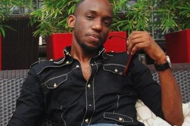 [Photos]: 'How God miraculously saved my life' – Veteran singer Obiwon