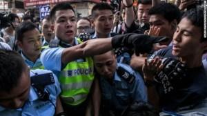 141125105518-01-hk-protest-1125-horizontal-gallery