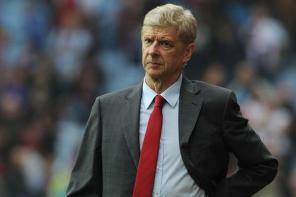 Arsene Wenger Speaks On Losing Alexis Sanchez