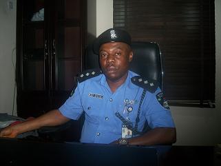 Kenneth-Nwosu