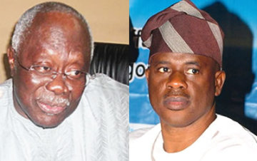 Bode George-and-Obanikoro