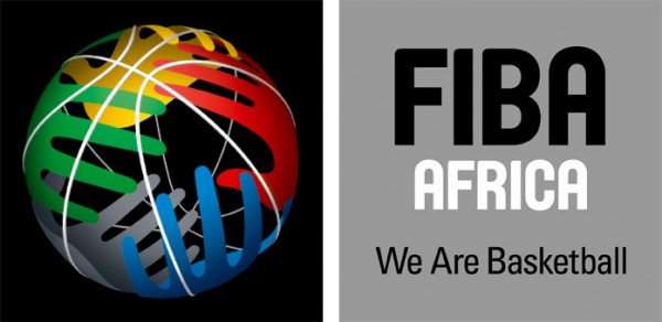 The Federation of International Basketball Association.