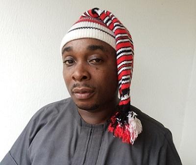 Image result for okechukwu isiguzoro