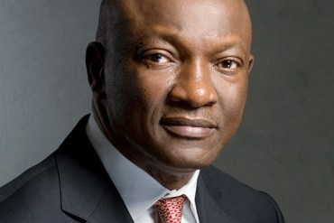 Jimi Agbaje Dumps PDP – Nigerians Drag Him To The Mud