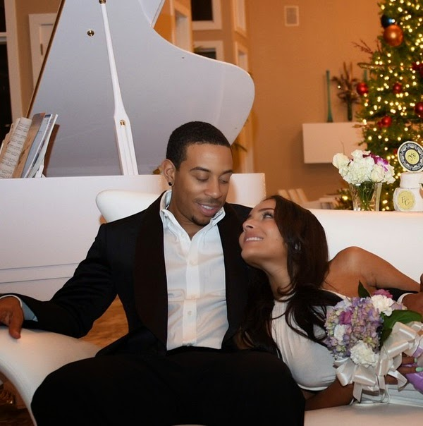 ludacris-got-married-2