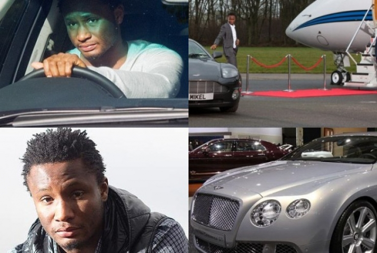 Salary Buy Luxury Car