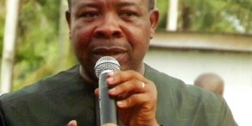 My Faith Remains Strong In Nigeria, Democracy: Ihedioha