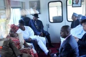 Abuja-light-rail3-e1431026719827