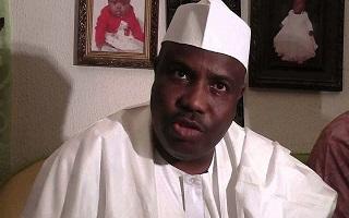 Aminu-Tambuwal