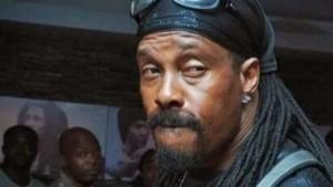 Nigerian-actor-Hans-Anuku