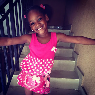 2face-idibia-at-40-meet-the-7-children-1