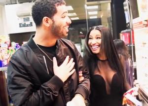Drake-Nicki