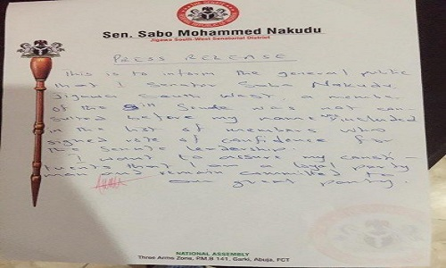 Nakudu-Press-Statement