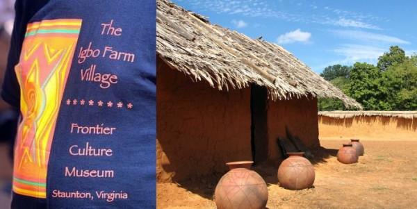 igbo-farm-village-compile3