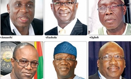 ministerial-nominees