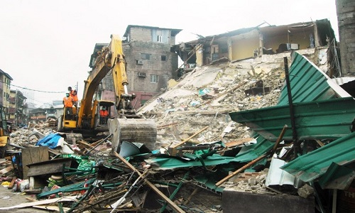 three-storey-building-collapse-on-lagos-island