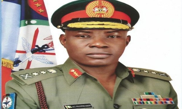 https://i2.wp.com/www.informationng.com/wp-content/uploads/2015/11/Chief-of-Defence-Staff-Gabriel-Olonisakin.jpeg?resize=620%2C372