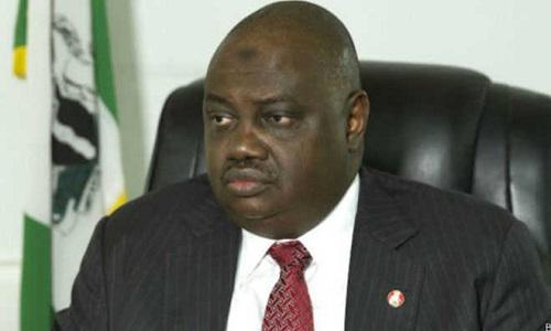 EFCC-Chairman-Ibrahim-Lamorde