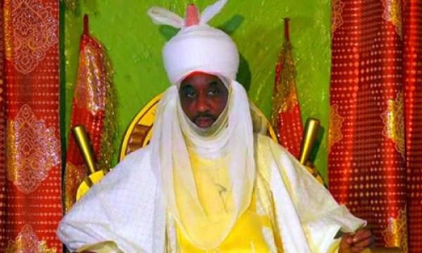 Image result for emir sanusi