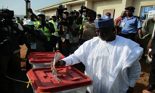 Idris-Wada-votes