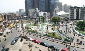 Lagos-State