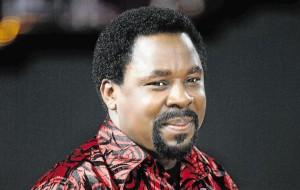 Nigerian-pastor-TB-Joshua-